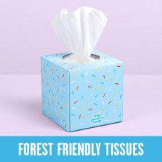 Who Gives A Crap Tissues