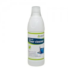 Abode Floor Cleaner Lavender 800mL