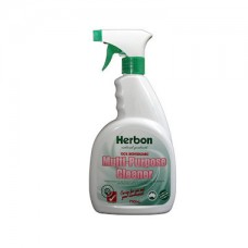 Herbon Multi-Purpose Cleaner 750ml