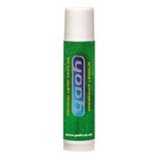 Yaoh Spearmint Lip Balm